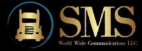 SMS Global Communications LLC